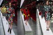 Ferrari Rambah Lini Fesyen, Ini Deretan Koleksinya