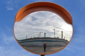 PDIP Kritisi Rencana Anies Suntik Modal Rp5,95 Triliun…