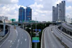 Malaysia Bakal Buka Ekonominya Oktober Mendatang,…