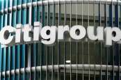 Potensi Bisnis Wealth di Asia Besar, HSBC Berencana Akuisisi Citigroup