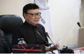 Mulai 1 Juli, Instansi Pemerintah Diimbau Gelar Apel Tiap Senin Pagi