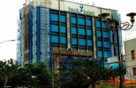 Bank Kalsel Dapat Sokongan Pemenuhan Modal Minimun Rp3 Triliun