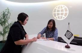 Bank Dunia Teken Pendanaan Reformasi Kebijakan Investasi RI Senilai Rp11,4 triliun