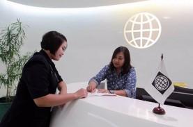 Bank Dunia Teken Pendanaan Reformasi Kebijakan Investasi…