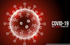 Kasus Positif Corona di Kabupaten Cirebon Terus Bertambah, 800 Orang Harus Isoman