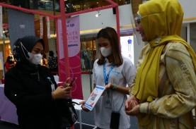 Dorong Industri Kosmetik Tumbuh, BJB Dukung Bandung…