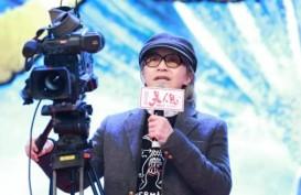 Stephen Chow Bikin Film Online Gandeng Tencent Video