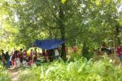 BNPB: Sejumlah Rumah Warga Rusak Akibat Gempa M6,1 di Maluku