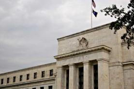 The Fed dan Sinyal Kuat Bitcoin untuk Kembali Meroket