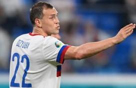 Preview EURO 2020 Grup B: Jadwal dan Link Live Streaming Finlandia vs Rusia