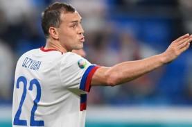 Preview EURO 2020 Grup B: Jadwal dan Link Live Streaming…