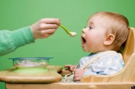 Studi : Bayi Punya Respons Kekebalan Kuat Terhadap…