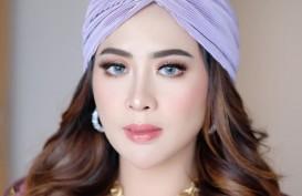 Dari Kecantikan hingga Properti, Ini Deretan Bisinis Maharani Kemala, Crazy Rich Bali
