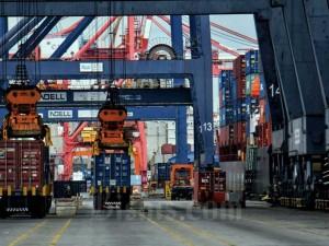 Neraca Perdagangan Indonesia Mencatatkan Tren Surplus Selama 13 Bulan Berturut-turut