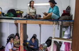 ILO Ungkap Fakta Mengejutkan Pekerja Rumah Tangga di Asia Pasifik