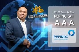 Rivan Purwantono Mundur dari Dirut KB Bukopin (BBKP),…