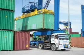 Digitalisasi Pelabuhan yang Dikelola Pelindo IV Bertujuan…