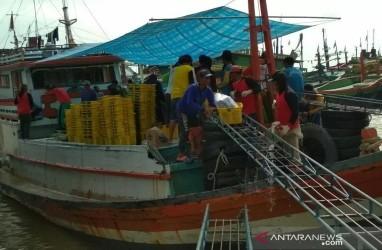 Anak Buah Kapal di Pati Diminta Didaftarkan Jaminan Ketenagakerjaan