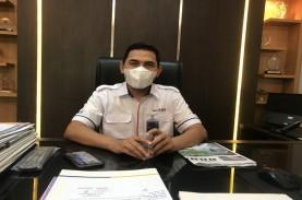 BTN Medan Salurkan Kredit Pemilikan Rumah Rp50,2 Miliar