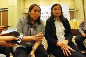 Pan Brothers (PBRX): Ekspor Oke, tapi Penjualan Lokal…
