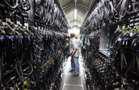 Pemain Data Center Lokal Masih Kalah Bersaing dari Global