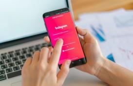 8 Fitur Instagram Terbaru 2021 yang Perlu Kamu Tahu