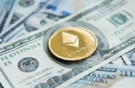 Masuknya Goldman Sachs dan Suntikan Tenaga Bank Besar untuk Ethereum