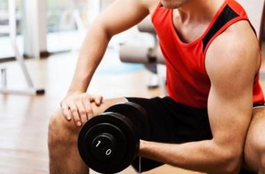 Jangan Sembarangan, Olahraga Ini Bisa Picu Serangan Jantung