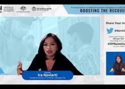 Ini Sederet Strategi Unilever (UNVR) Menjawab Tantangan Pandemi