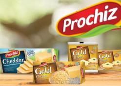 Produsen Prochiz (KEJU) Kejar Pertumbuhan di Atas 10 Persen