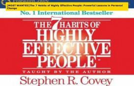 10 Rekomendasi Buku Bisnis untuk Pengusaha Pemula