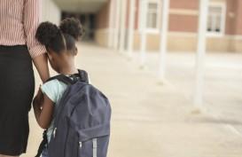 Bunda, Ini Cara Menghindari Pelecehan Seksual pada Anak