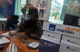 Keamanan Data jadi Faktor Penting Pengembangan Layanan Digital Asuransi