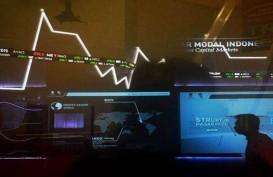 Dikabarkan IPO Tahun Ini, Bukalapak Buka Suara
