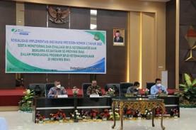 Tunggakan Iuran BPJamsostek, Kejati Riau Lakukan Upaya…