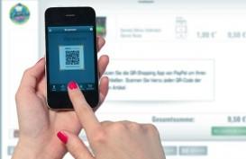 BI Catat Transaksi Keuangan Digital Terus Melaju