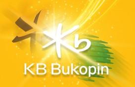 Dirut Baru KB Bukopin (BBKP) Ungkap Fokus ke Bank Digital