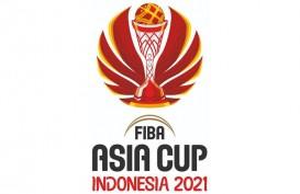 Tim Basket Indonesia Ditekuk Korsel di Kualifikasi FIBA Asia Cup