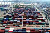 Surplus Perdagangan Dibayangi Penurunan Harga CPO
