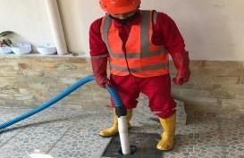 Akses Sanitasi Layak di Kota Malang Capai 84,12 Persen