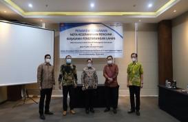 Adhi Commuter Properti & Perumda Pembangunan Sarana Jaya Garap TOD