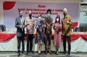 BATA Tutup 50 Gerai Akibat Pandemi, Tahun Ini Genjot Penjualan Online
