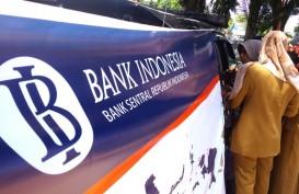BI-Fast Ujicoba Oktober 2021, Bank Diminta Bersiap