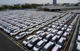 Ada Diskon Pajak, Penjualan Daihatsu Naik 37 Persen hingga Mei
