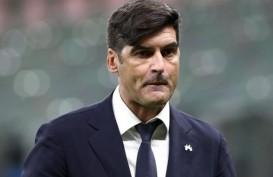 Gattuso Tinggalkan Fiorentina, Tottenham Setop Upaya Rekrut Fonseca