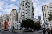 Pemilik Unit Apartemen Keluhkan Sikap Developer