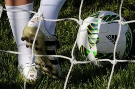Format Kompetisi Liga 2 Masih Didiskusikan