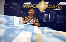 Sempat Koreksi, Akhirnya Saham MNC Bank (BABP) Bangkit
