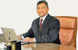 Alasan Strategis PAM Jaya Tingkatkan Modal Dasar hingga Rp23,87 Triliun