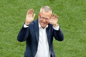 Euro 2020 Swedia vs Slovakia, Fakta, Prediksi Hasil…